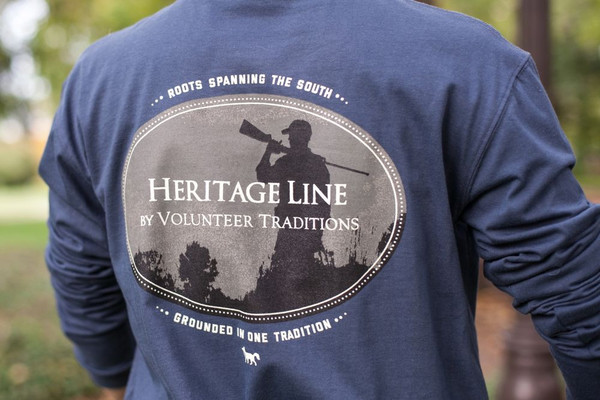 Where State Pride meets Quality - Roots Across the South